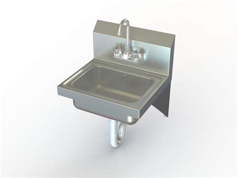 Faucet Trap by Aero Manufacturing Sink Faucet P Trap Overflow