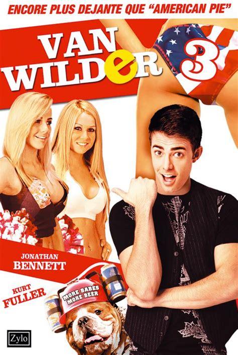 film streaming american pie دانلود فیلم van wilder freshman year 2009 http www 2