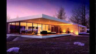 home pics modern homes modern modular homes modern homes for