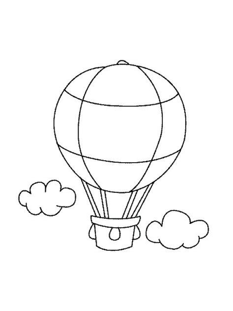 balloons coloring pages preschool balloon coloring pictures balloon coloring pages balloons