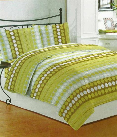 pillow covers and bed sheets bombay dyeing cotton double bed sheet with 2 pillow covers