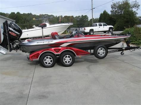 used ranger bass boats in georgia bass boat new and used boats for sale in georgia