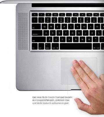 apple macbook pro mb470 15 4 zoll wxga notebook