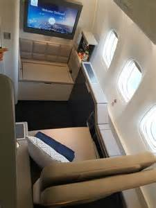 American Airlines Wifi by Inside The New Kuwait Airways Boeing 777 300er World S