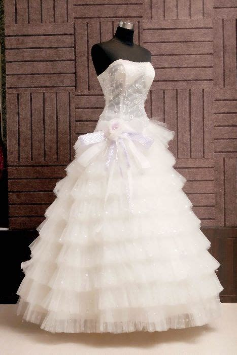 Best Bridal Dresses Designs Beauty Tips And Techniques