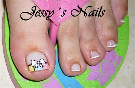 101 best images about mias on nail nail