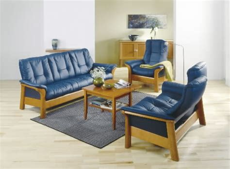 Oxford Blue Living Room Modern Living Room And Dining Decorating Color Schemes