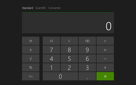 calculator x8 download 6 best windows 10 windows 8 calculator apps to download