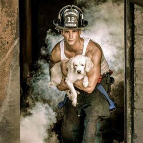 Calendar 2018 Mallige 2016 Charleston Firefighter Calendar Search Results