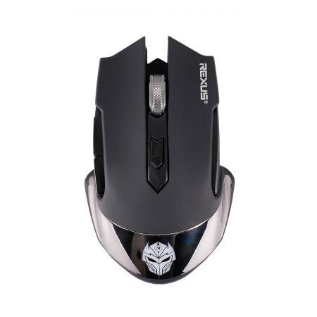 Rexus Mouse Wireless Gaming Rx107 rexus gaming mouse rexus 174 official site