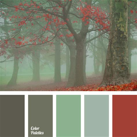 color palette ideas dull green color palette ideas