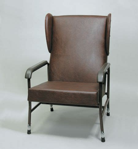 extra wide armchair extra wide armchair 28 images classic low back