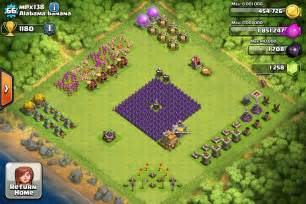 New base war th 8 terkuat release reviews and models on newcarrelease