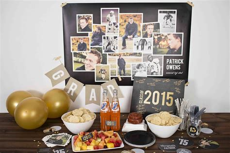 graduation decorating ideas home at best home design 2018 tips