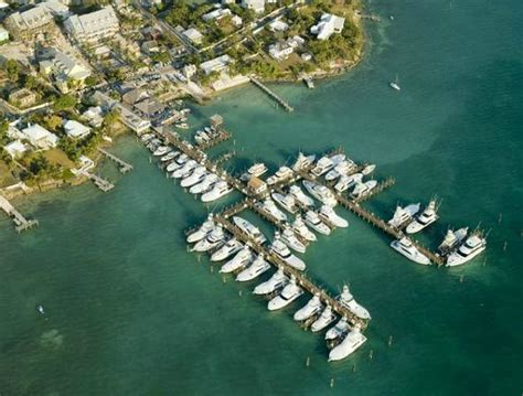 valentines harbor island valentines aerial picture of valentines resort and