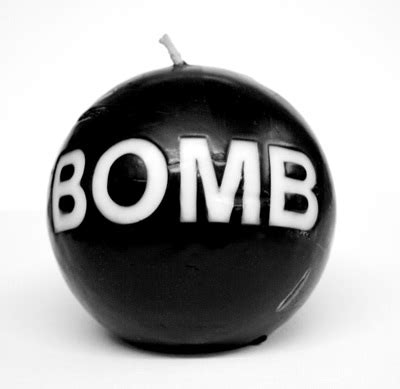 images of bombs bombs unmariowiki fandom powered by wikia