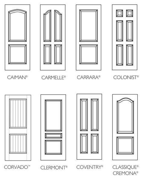 Interior Commercial Door Types 3 Photos 1bestdoor Org Types Of Interior Doors
