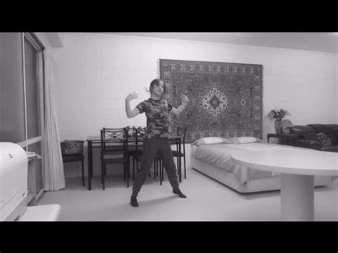 tutorial dance good boy tb gd x taeyang pt 5 good boy dance tutorial mirrored