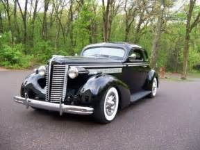 Used Classic Cars For Sale Australia Buick Special Coupe School Cars For Sale Trade In 1938