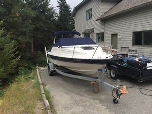cuddy cabin boat kijiji cuddy cabin boats for sale in british columbia kijiji