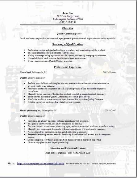 cover letter harvard informatics journals