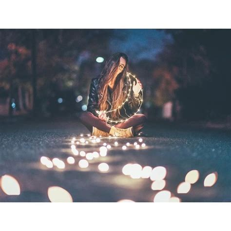 life on instagram photography best 25 lights ideas on fairy lights dorm bed canopy and college