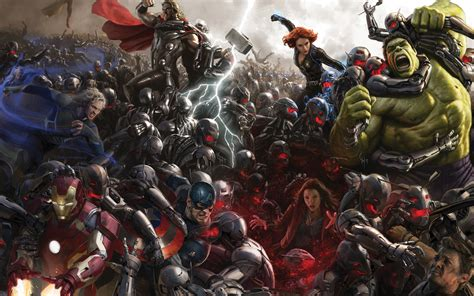 wallpaper hd android avengers android wallpaper avengers assemble
