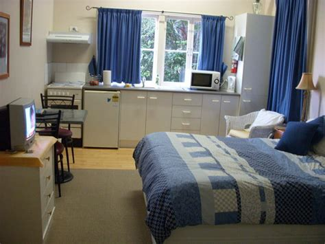 what is a studio appartment wesley studio apartments brisbane australia hotel reviews tripadvisor