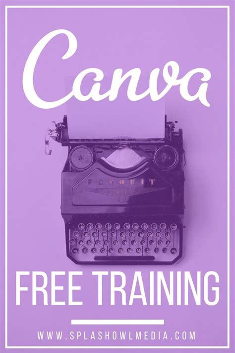canva training 15 best canva images on pinterest blog design blog tips