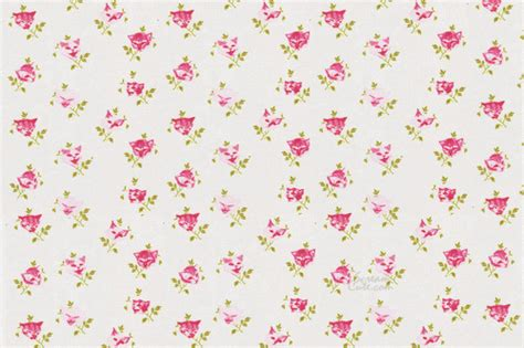 tumblr themes free floral vintage background tumblr
