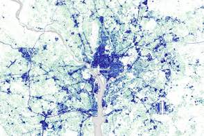 Anschreiben Englisch Unbekannt Mygeo Info Portal Zu Geographie Erdkunde Und Geowissenschaften