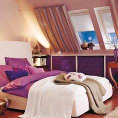 gardine schlafzimmer vorhang gardine n 228 hen on ruffle