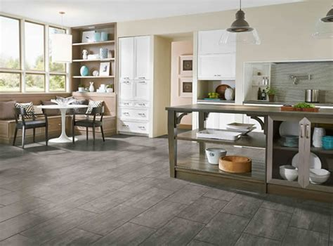 armstrong luxury vinyl flooring company great american