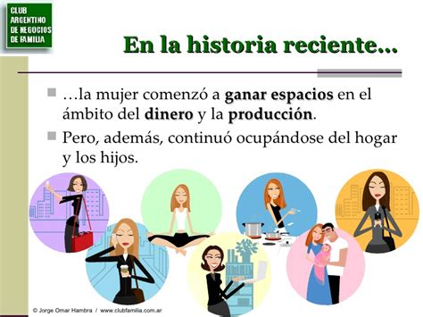 Ruffo Orgullosa De La Participaci 243 N De Eugenio Derbez En El Oscar E Consulta 2019 Participacion De La Mujer En La Historia Participaci 243 N De La Mujer En La Empresa Familiar