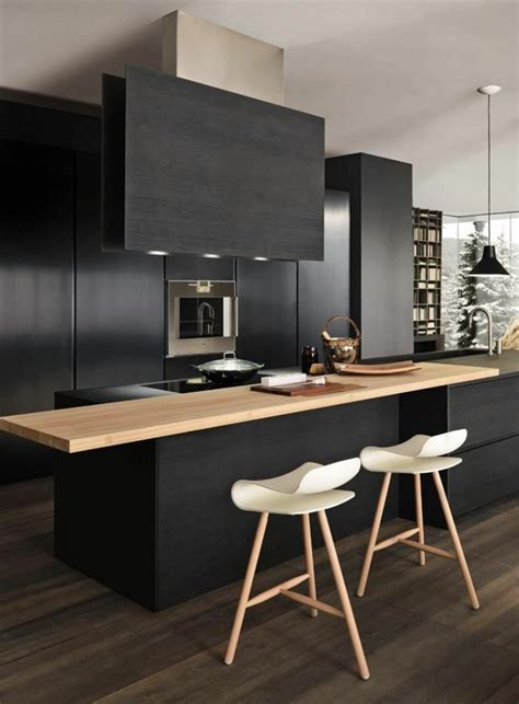 repeindre cuisine bois comment repeindre une cuisine id 233 es en photos