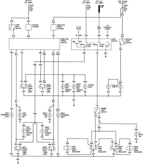 wiring diagram for 1980 corvette get free image about