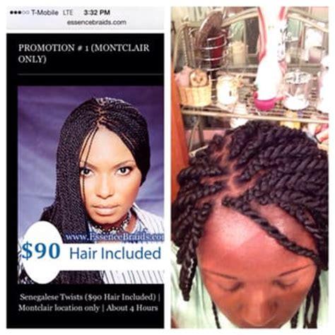 essence hair braiding east orange nj essence braids montclair essence braids im montclair nj