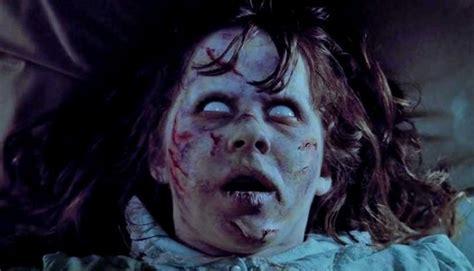 film de groaza exorcist the exorcist un d 237 a como hoy se estren 243 la pel 237 cula m 225 s