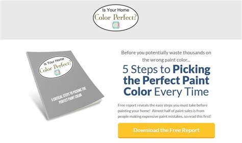 certified color apprentice lessons archive certified color expert