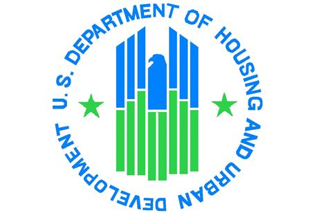 Hud Housing Assistance by Hud Awards 1 2m To Help Poor Residents In Indiana Gary