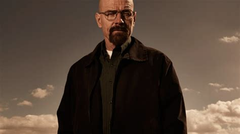 bryan cranston ram bryan cranston q a actor on walter white and breaking