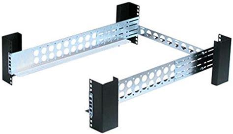 Juniper Firewall Srx220h2 juniper vpn firewall security appliance srx220h2 gtin