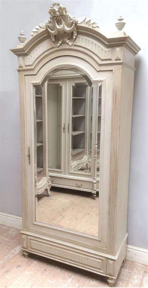 Armoire For Sale Cheap by Armoires Marvelous Armoires Ideas Antique Single