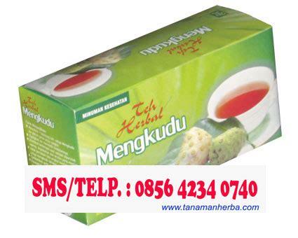 Teh Herbal Asam Urat Darusyifa Asmurat teh herbal mengkudu obat herbal