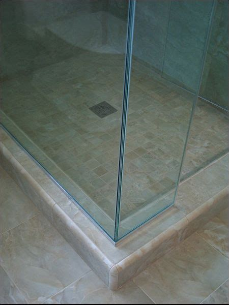 Cleaning Shower Glass by 1000 Images About Shower Door Cleaning Ideas On