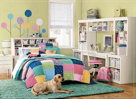 bedroom tween bedroom ideas images tween bedroom ideas