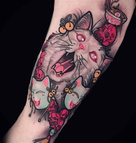 tattoo nightmares hashtag horrible the world s best tattoo artists hashtag your best work to