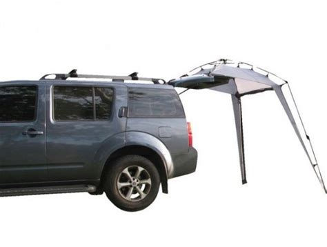 4x4 awning best 4x4 awning 28 images 2 5m awning roof top tent cer trailer 4wd 4x4 side 2 5m