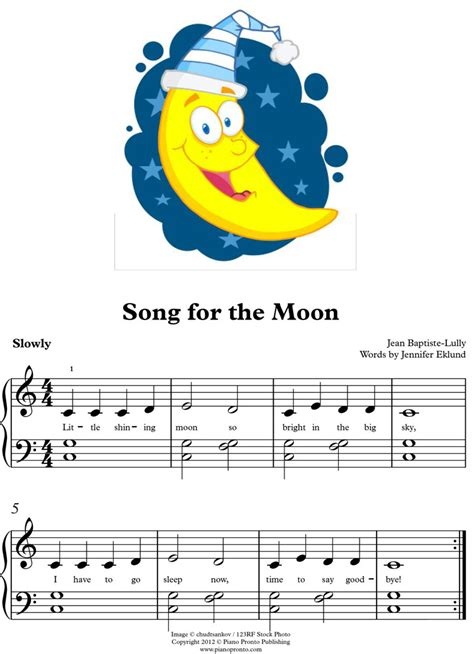 song for easy piano sheet popular songs images 6 hd