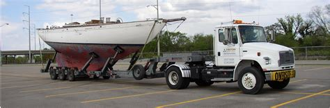 express boat transport reviews cargo transporters upcomingcarshq